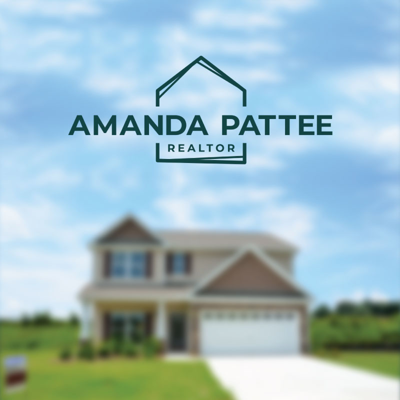 Amanda-Pattee_Home-Page-Preview